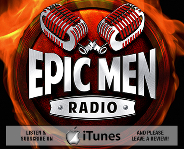 EPIC-MEN-RADIO-post-ad